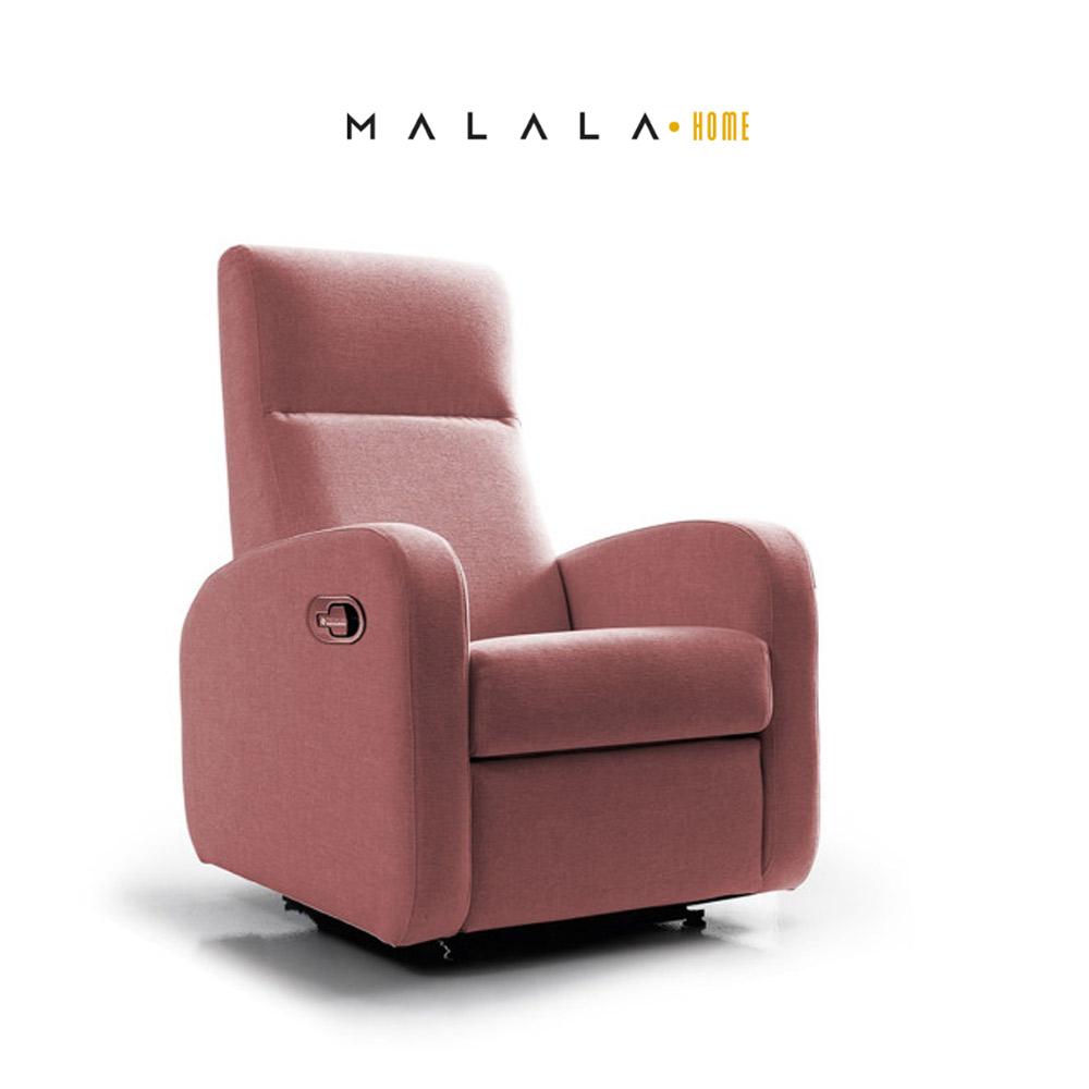 Muebles goyal europolis obtenga ideas dise o de muebles for Europolis salon
